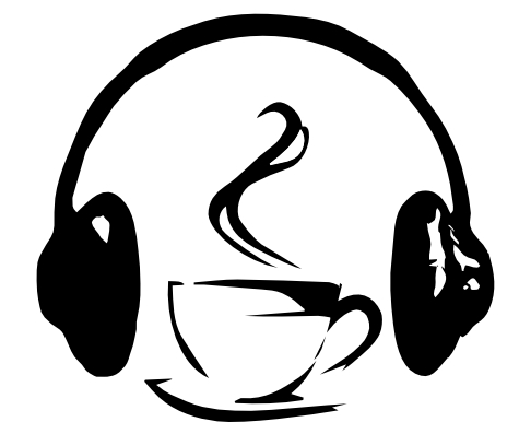 Smagen af Kaffe