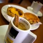kanel_espresso-portugal