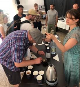 Kaffefestival-soendag